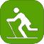 tipy na běžky - Špindlerův Mlýn