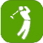 Golf - Špindlerův Mlýn