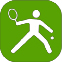 Tenis - Špindlerův Mlýn